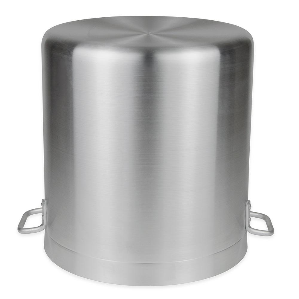 Update APT-40 40-qt Aluminum Stock Pot