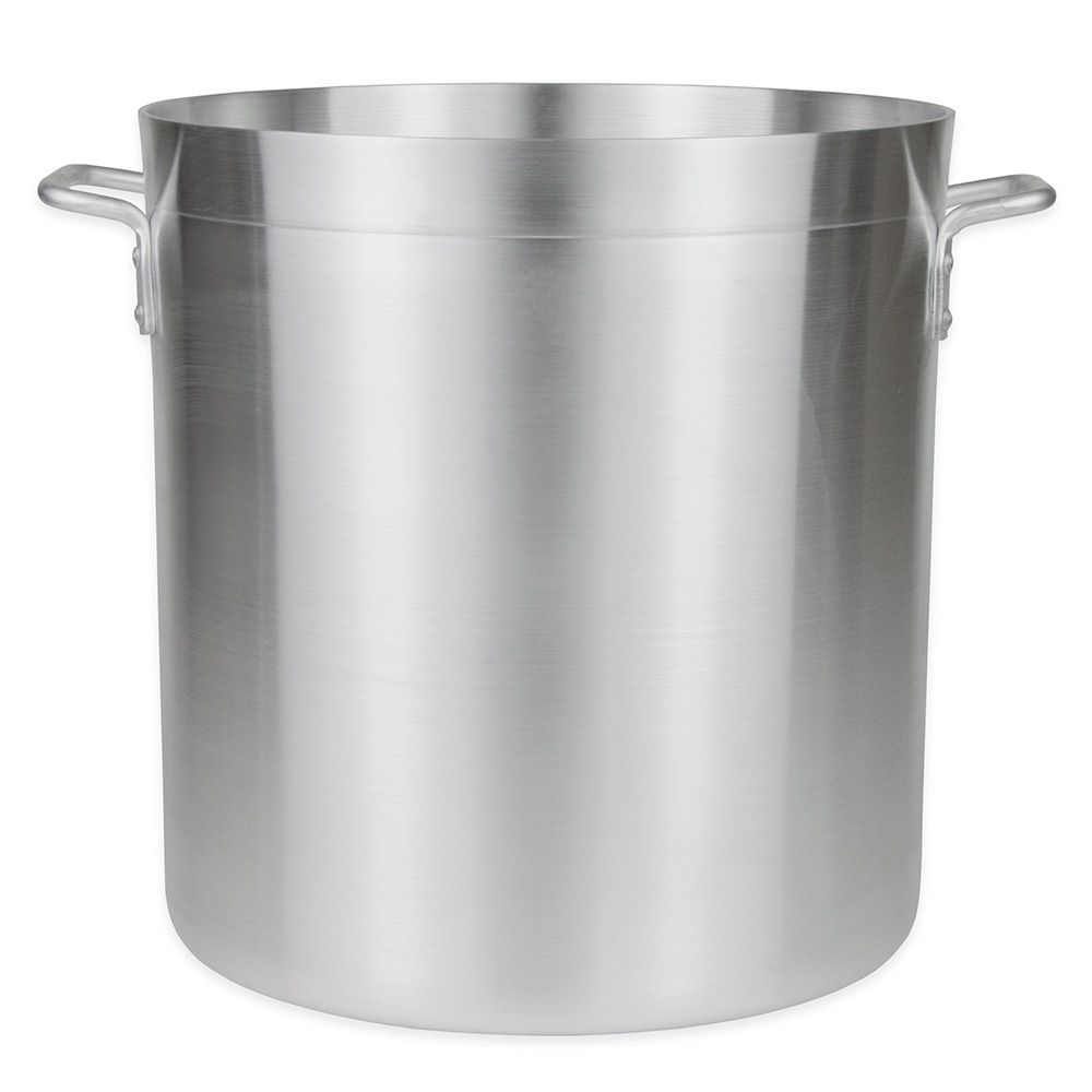 Update APT-40 40-qt Stock Pot, Aluminum
