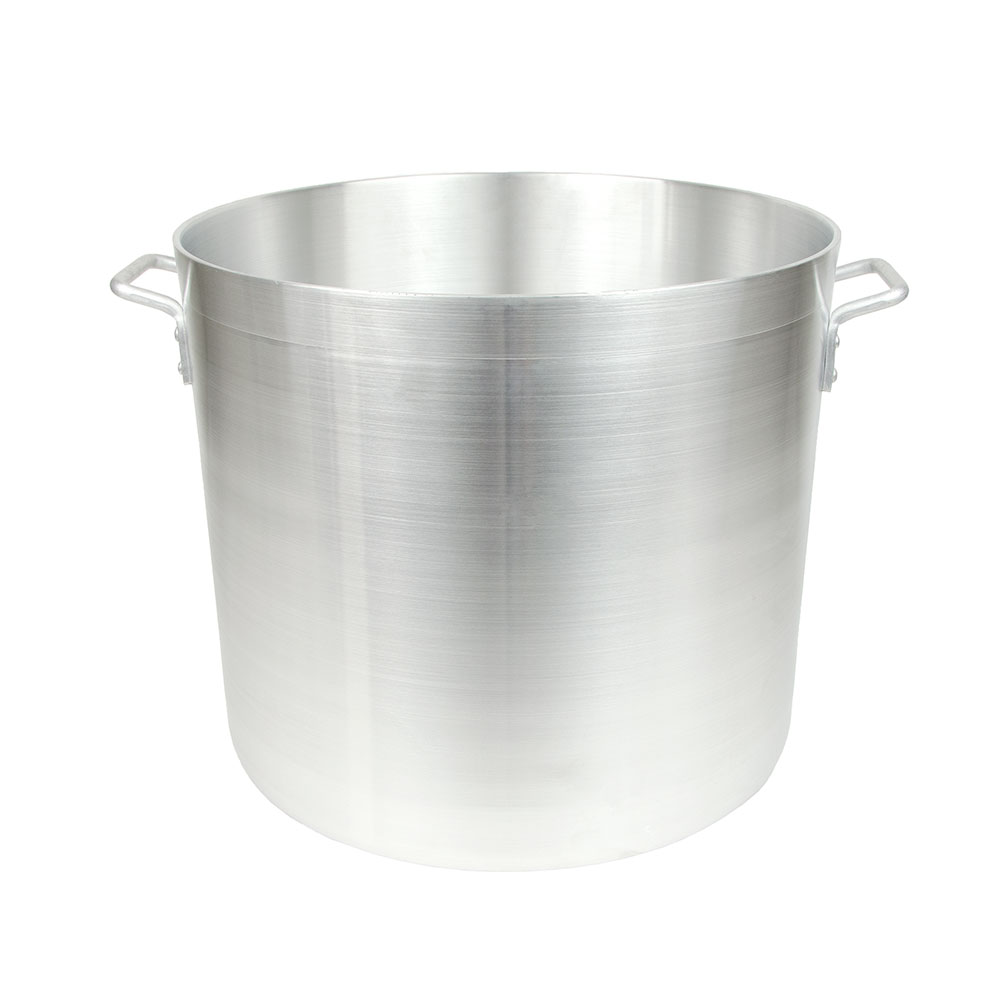 Update APT-80HD 80-qt Aluminum Stock Pot
