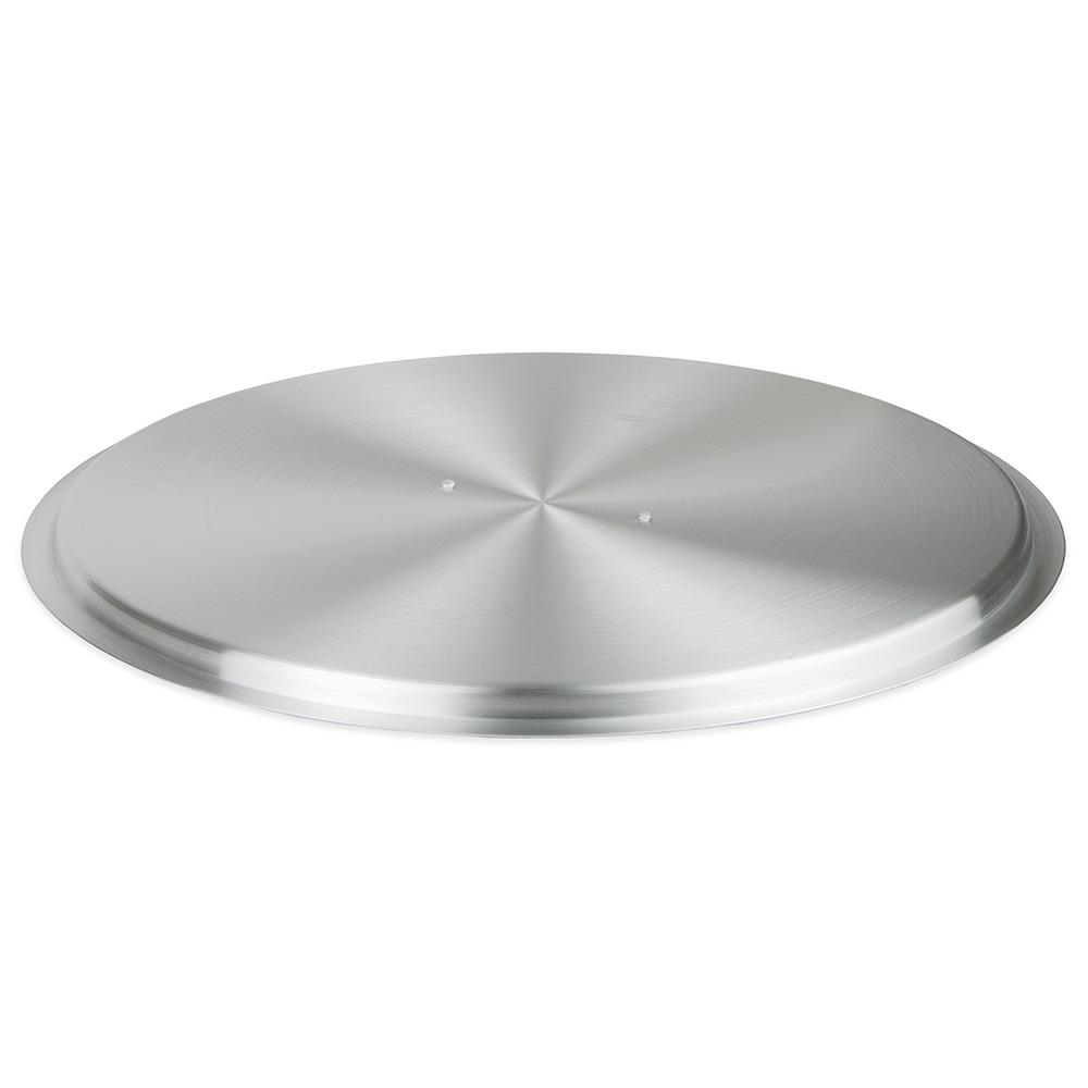 Update APTC-100 21.62 Stock Pot Dome Cover for 100-qt & 28-qt Brazier