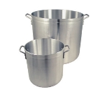 Update International APT-60HD 60-qt Stock Pot, Aluminum