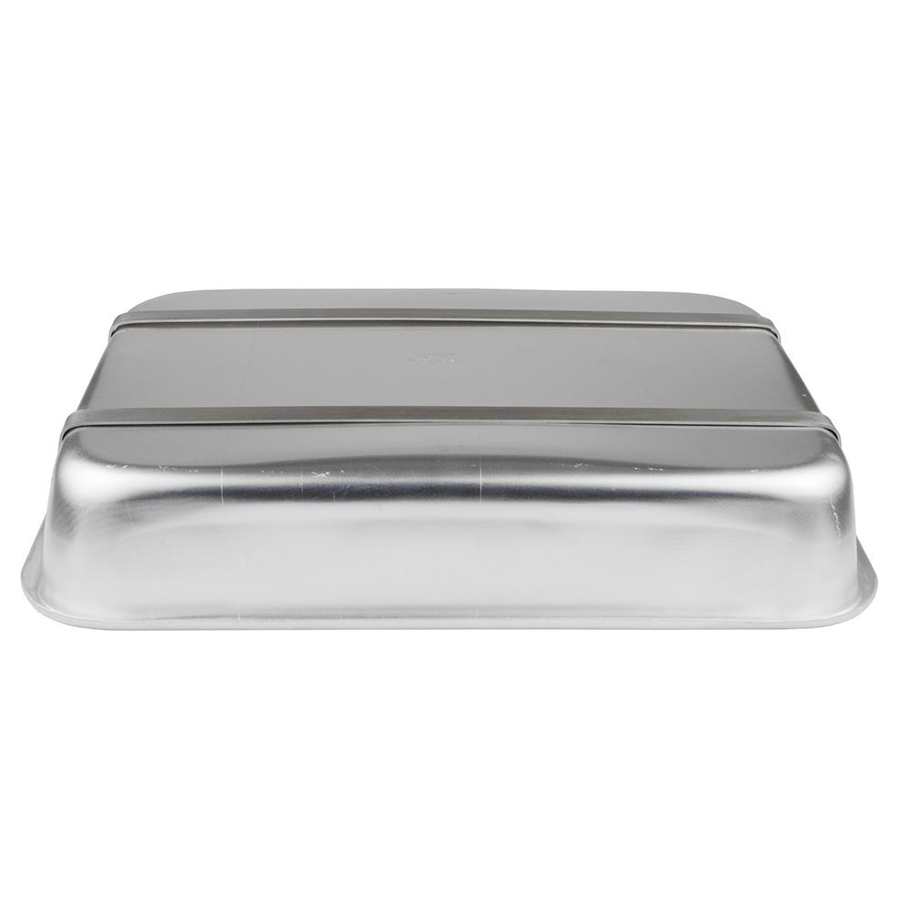 """Update ARP-1824 Roasting Pan - 18x24x4-1/2"""" Aluminum"""
