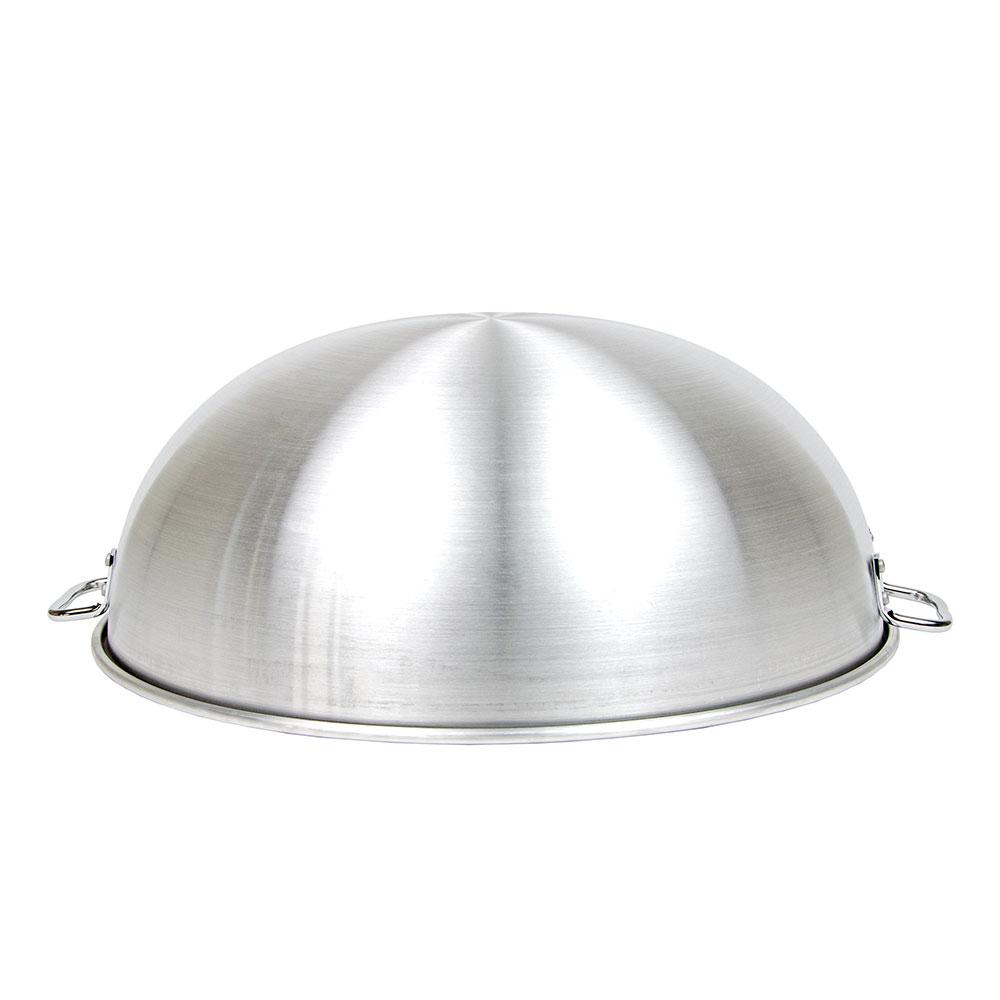 Update ASOP-25 45-qt Soup/Mixing Bowl - Aluminum