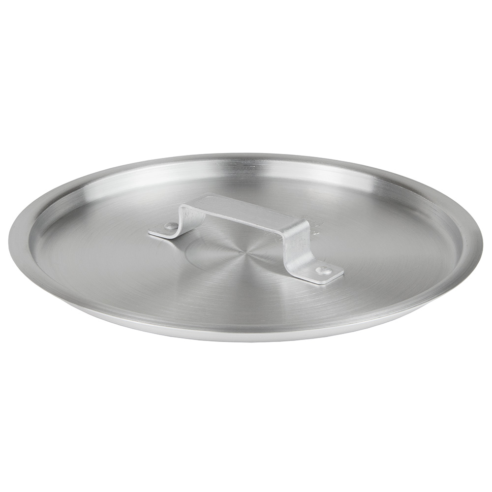 Update ASPC-7 7-qt Saucepan Cover - Aluminum