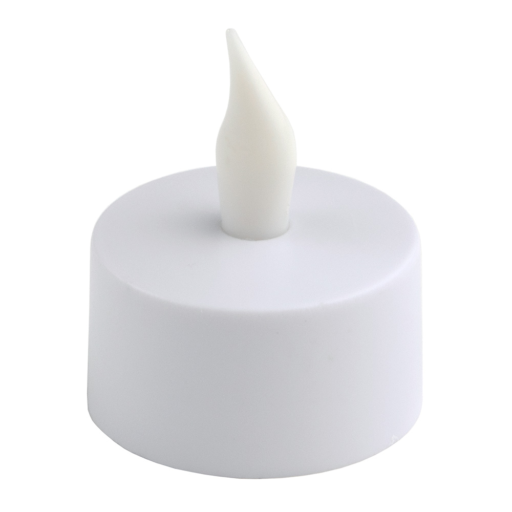 "Update CDL-L 4"" Rechargeable LED Candle"