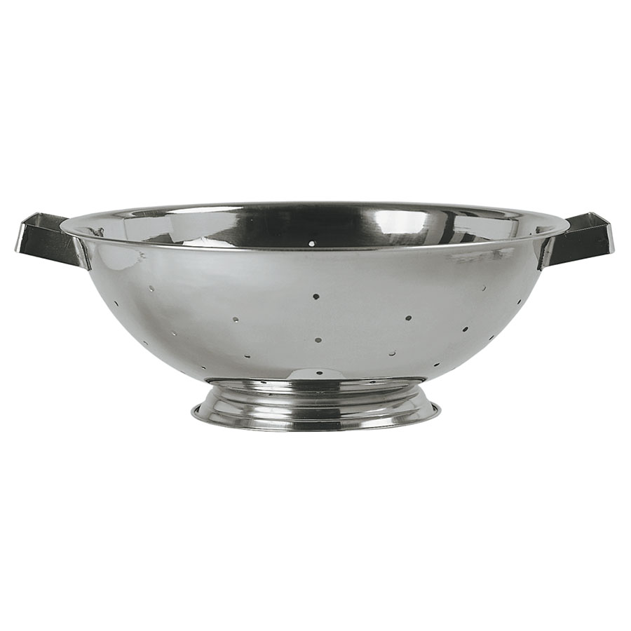 Update COL-30 3-qt Colander - Stainless