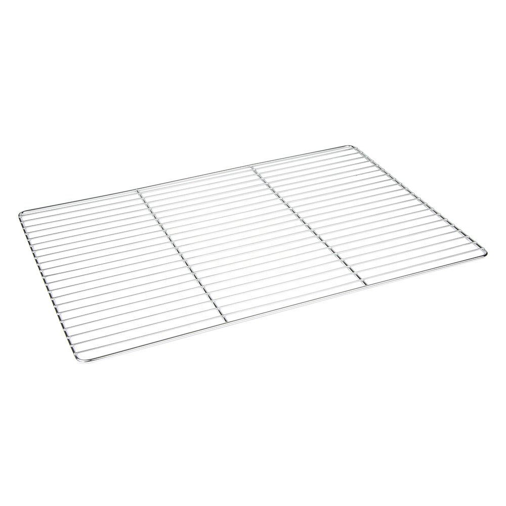 "Update CR-1725 Wire Cooling Rack - 17x25"" Chrome-Plated"