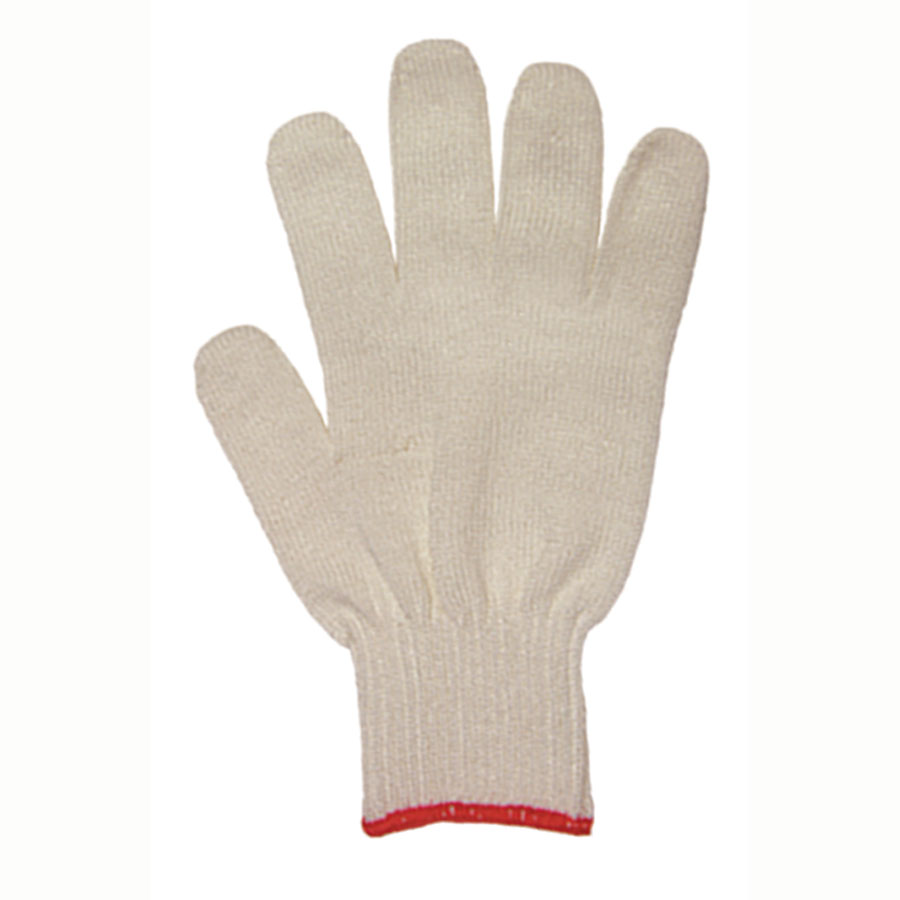 "Update CRG-L 10.25"" Cut-Resistant Glove - Large"