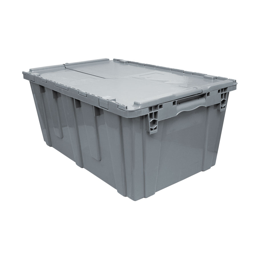 Update International CSB-2515 25 in x 15 in x 12 in Chafer Storage Box Only Restaurant Supply
