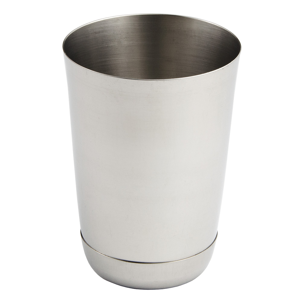 Update CTS-15 15-oz Cocktail Shaker - Stainless
