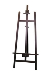 Update International EASEL-2362