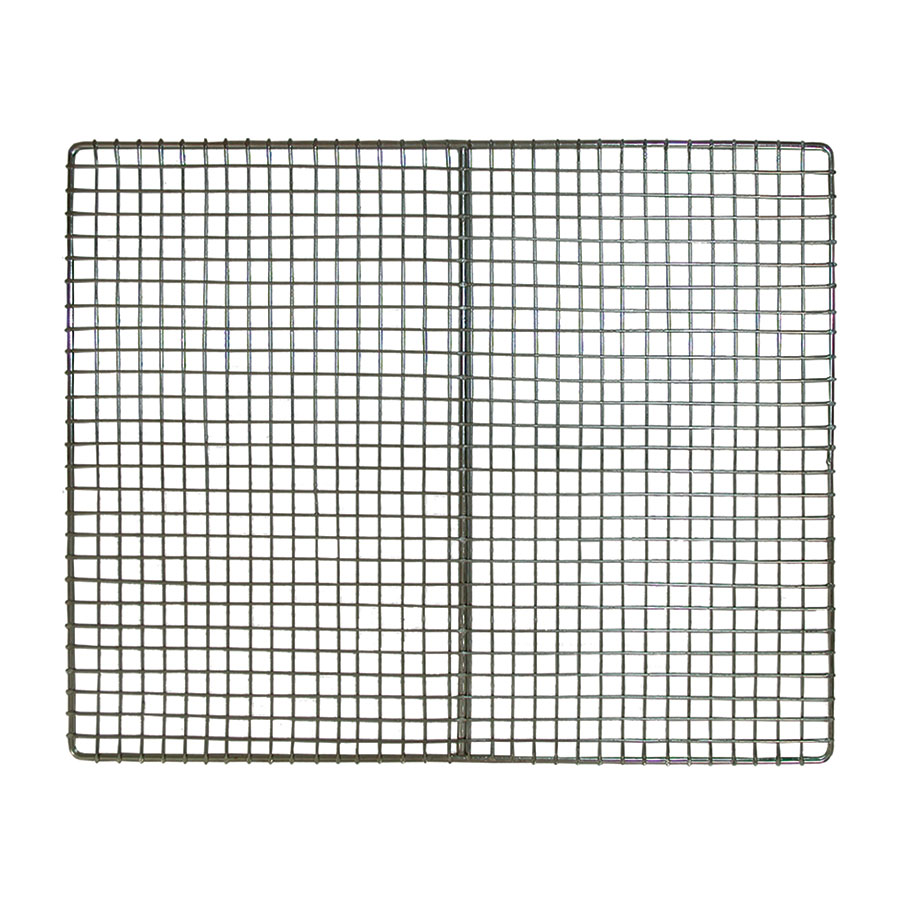 Update International FS1114 Tube Type Fryer Screen