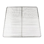 Update International FS1313 Tube Type Fryer Screen