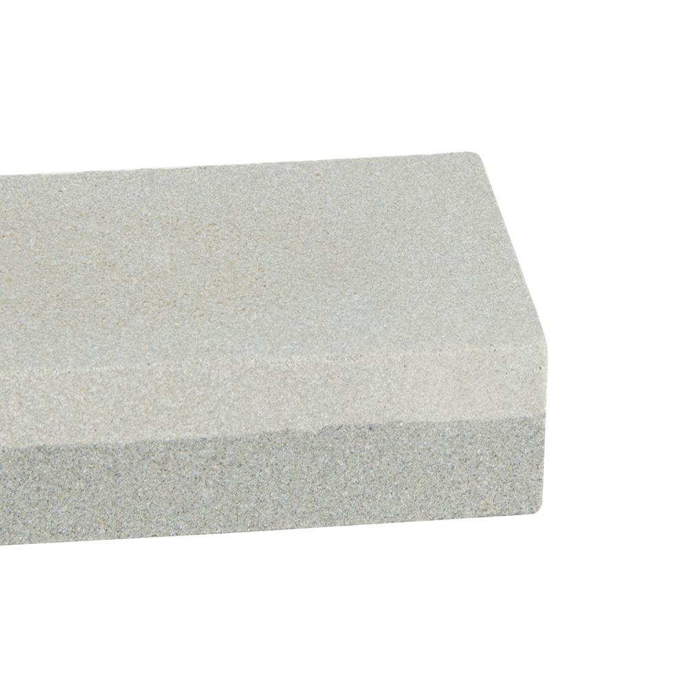 Update G-0208 Sharpening Stone - 8x2x1