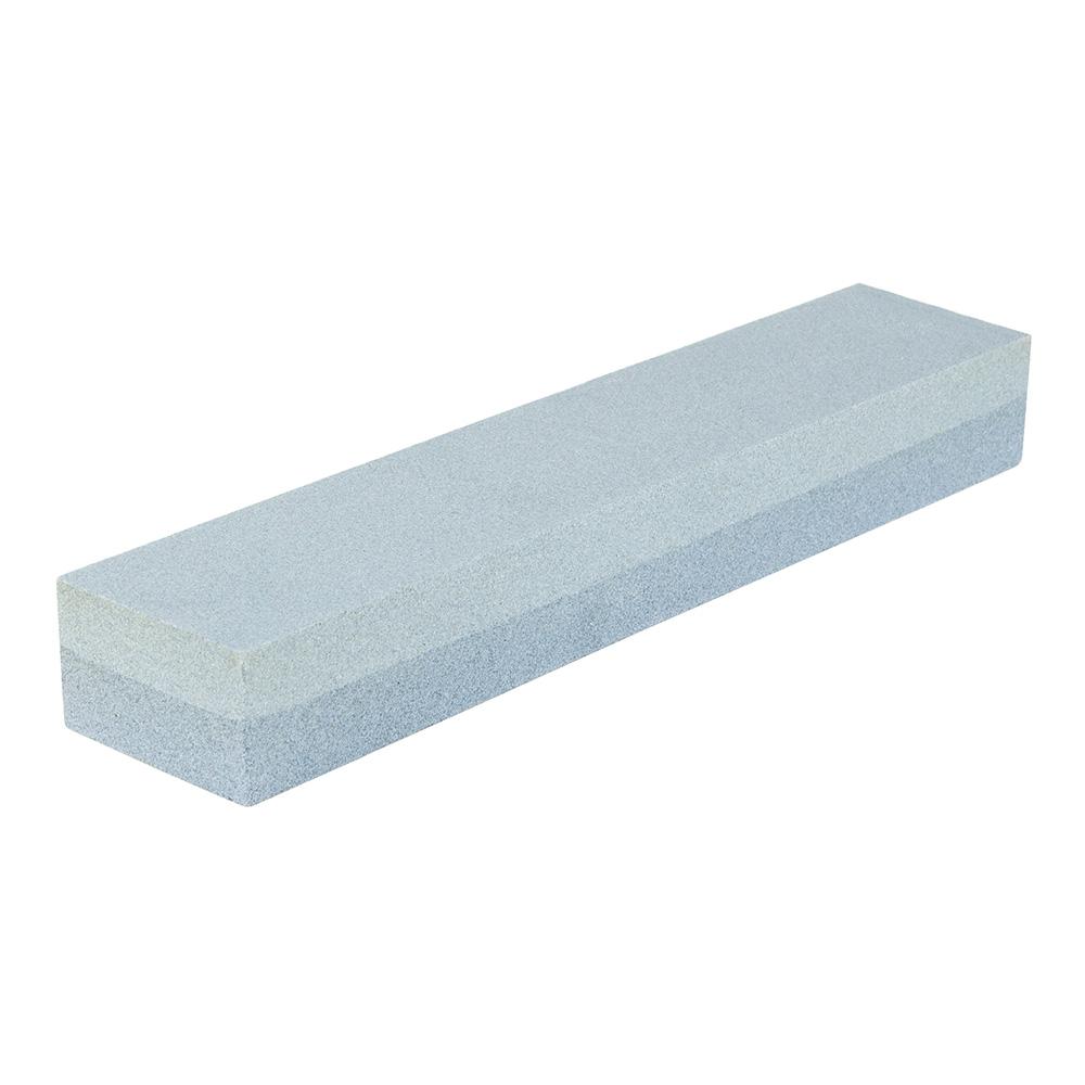 Update G-2512 Sharpening Stone - 12x2x1-1/2