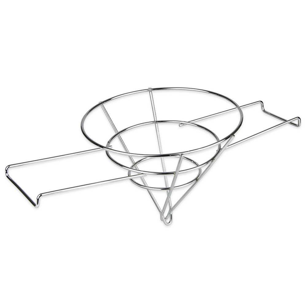 Update GFCR-189 Grease Filter Cone Rack - 18x9-1/2