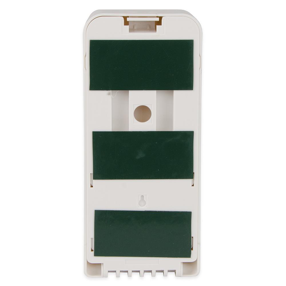 Update HS-GEL Automatic Hand Sanitizer Dispenser
