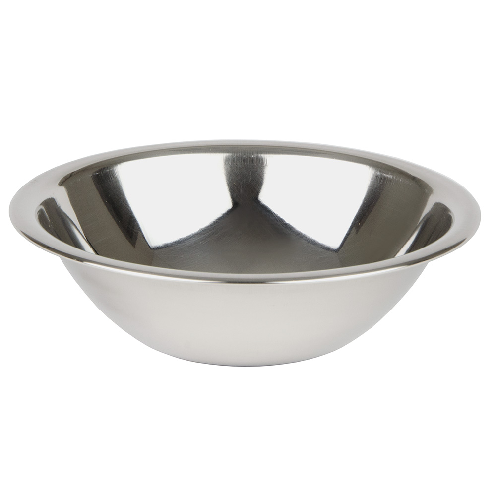 Update MB-75 3/4-qt Mixing Bowl - Stainless