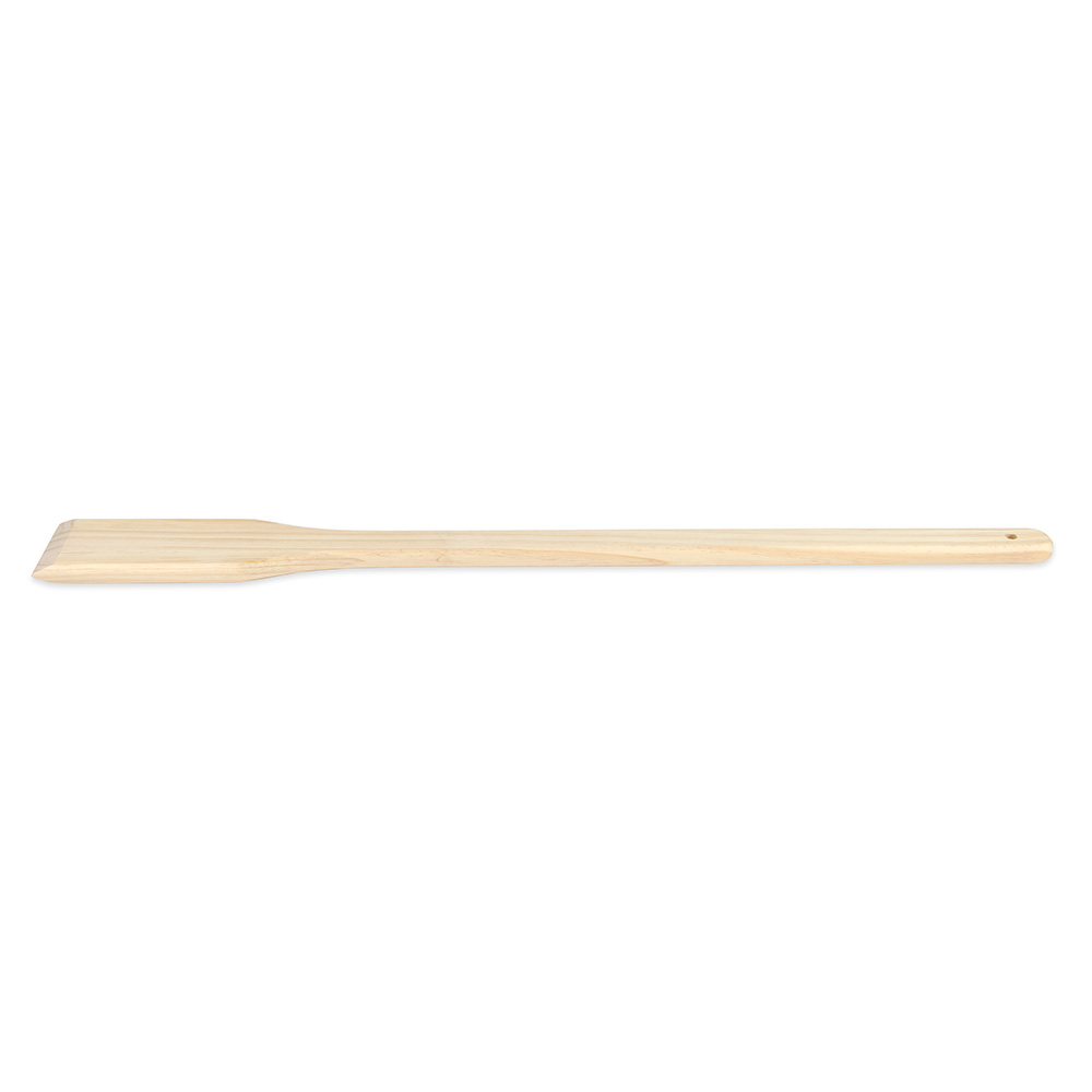 """Update MPW-36 36"""" Wooden Mixing Paddle"""