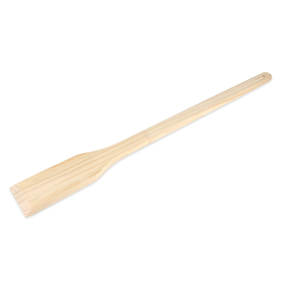 "Update MPW-36 36"" Wooden Mixing Paddle"