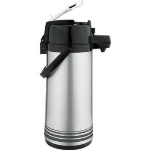 Update International NLD-19-BK/SF 1.9-liter Airpot - Gla