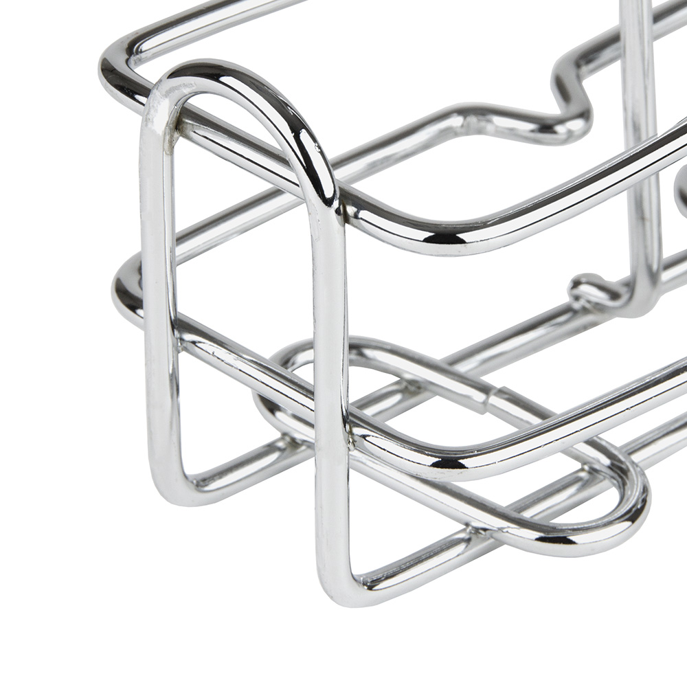 Update OV-HDR Oil and Vinegar Wire Holder - Chrome