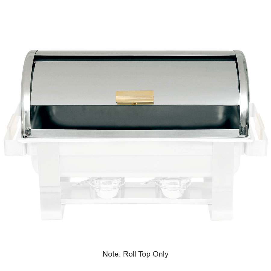Update International RTC/RT Roll-Top Chafer Cover - (RTC-8)