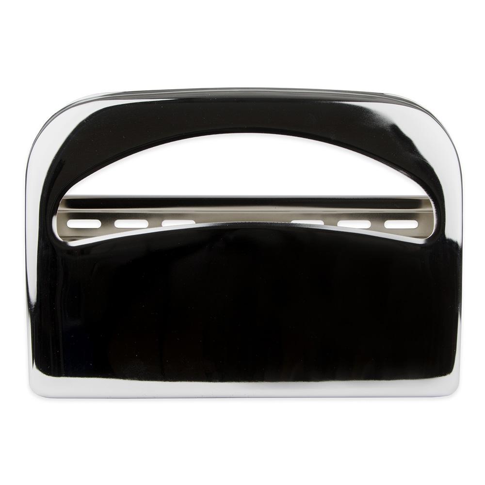 Update SCD-50CH Half-Fold Toilet Seat Cover Dispenser - Chrome