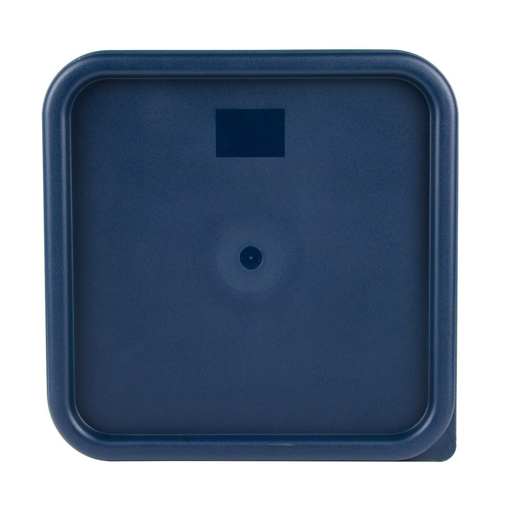 Update SCQL-LPE Cover, for 12 & 18-qt Storage Containers, Blue
