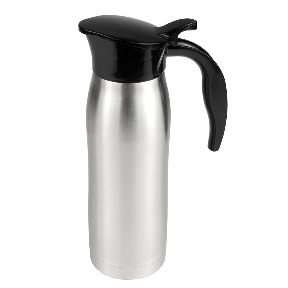 Update SL-100 1.0-liter Vacuum Insulated Flask - Stainless