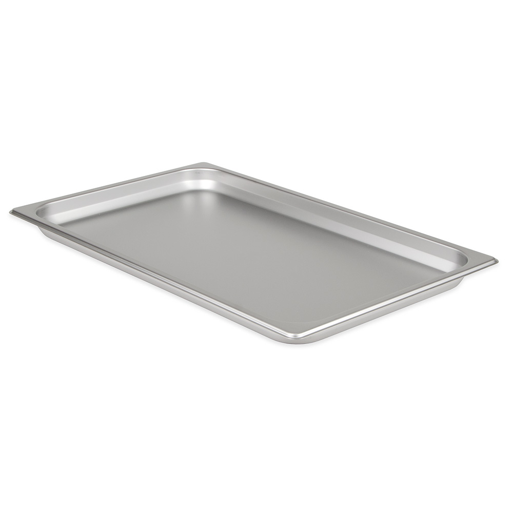 Update SPH-1001 Full-Size Steam Pan, Stainless