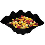 Update SSB-5B 5-qt Shell Salad Bowl - Black