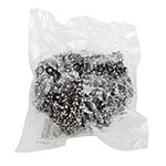 Update SSP-50 50-gram Stainless Pot Scrubber