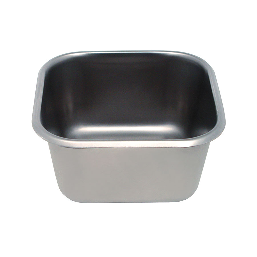 Update International SSP-663 Sandwich Spread Pan - Stainless