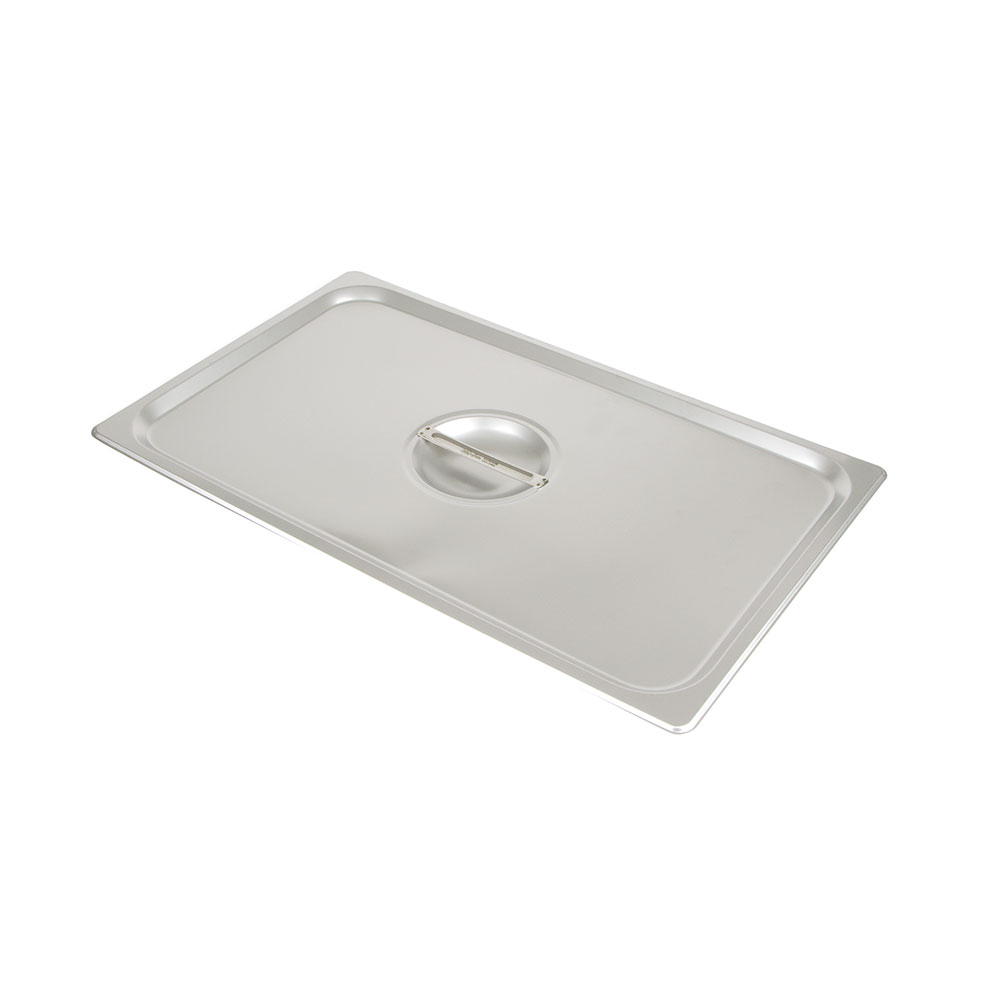 Update STP-100LDC Full-Size Steam Pan Cover, Stainless