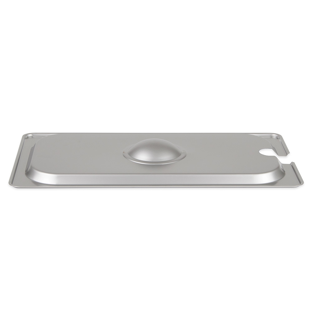 Update STP-33CHC Thirds-Size Steam Pan Cover, Stainless