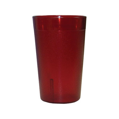 Update TBP-05R 5-oz Tumbler, Ruby