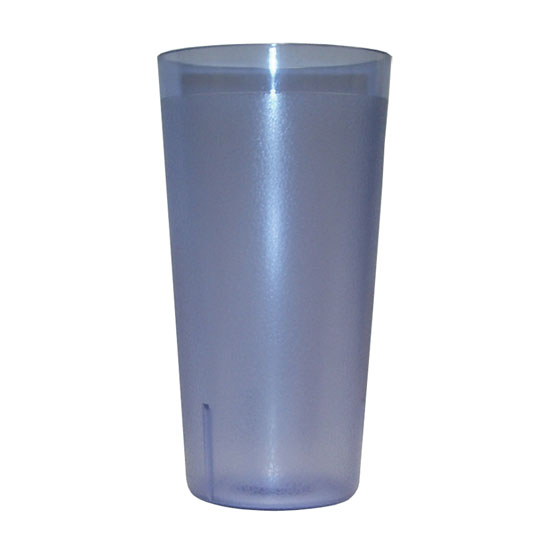 Update TBP-08B 8-oz Tumbler, Blue