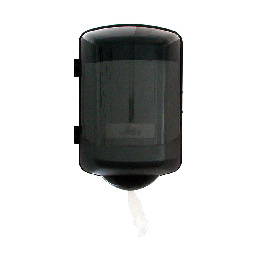 Update International TD-CP Center Pull Towel Dispenser