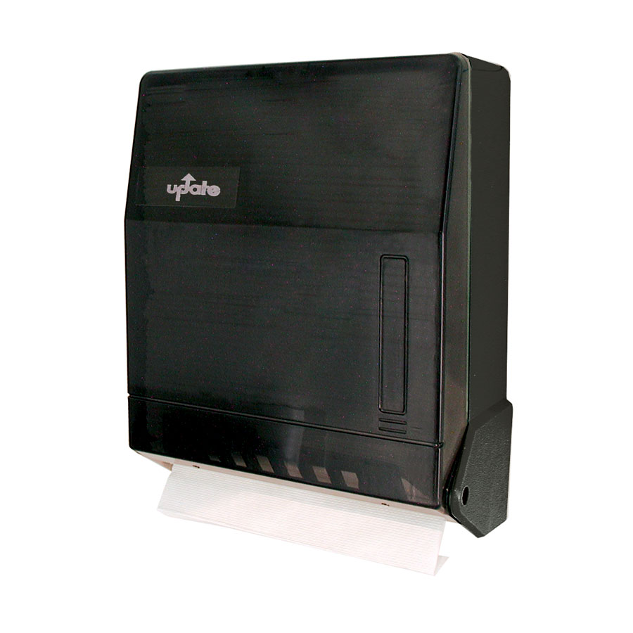 Update International TD-MFOLD Multi-Fold Paper Towel Dispenser