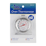 "Update THOV-20 2"" Dial Oven Thermometer"