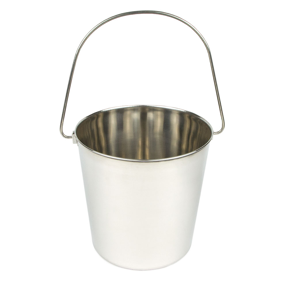 Update UP-13 13-qt Utility Pail