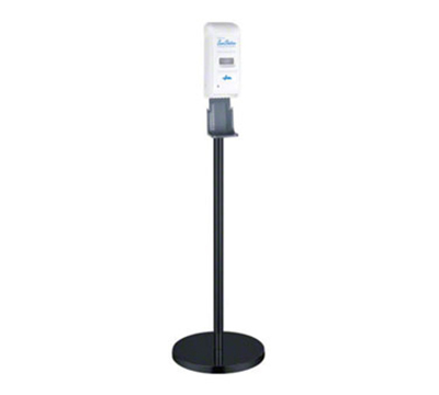 Update HS-STAND Hand Sanitizer Stand