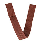 Update WD-HC/CS Replacement High Chair Center Strap