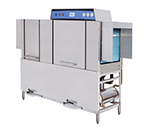 Moyer Diebel MD66 2083 Conveyor-Type Dishwasher w/ 22-in Prewash, 216-Racks in 1-hr, 208/3 V