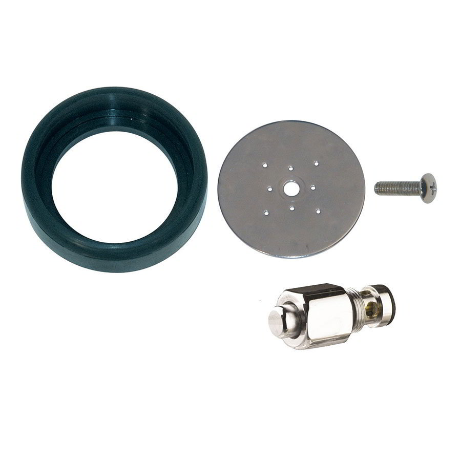 Krowne 21-166L Low Lead Complete Spray Head Repair Kit