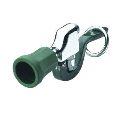 Krowne 21-129L Pre-Rinse Spray Head -  Low Lead