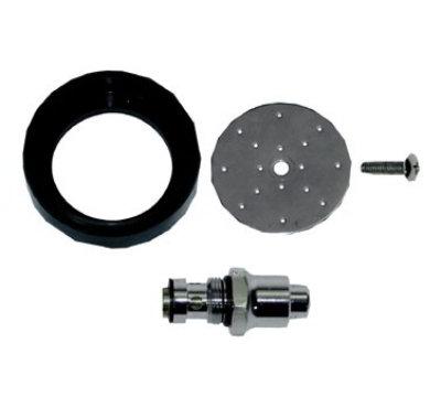 Krowne 21-166L Low Lead Complete Spray Head Repair Kit