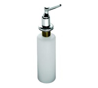 Krowne H-101 Deck Mounted Soap Dispenser