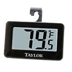 Taylor 1443